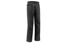Vaude Women's Vadeo Pants black